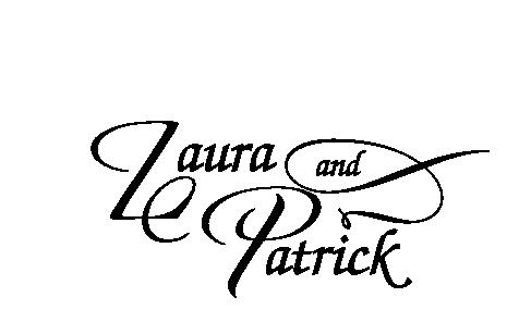 Monogram: Chancellor Monogram 18