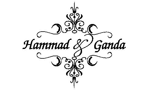 Monogram: Chancellor Monogram 20