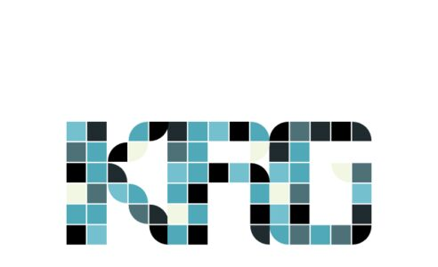 Monogram: Contemporary Monogram 15