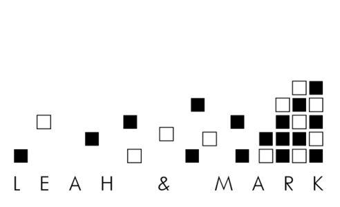Monogram: Contemporary Monogram 18