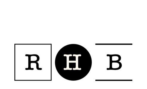 Monogram: Contemporary Monogram 19