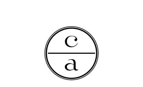 Monogram: Contemporary Monogram 31