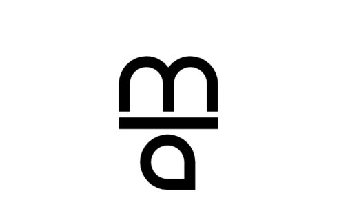 Monogram: Contemporary Monogram 51