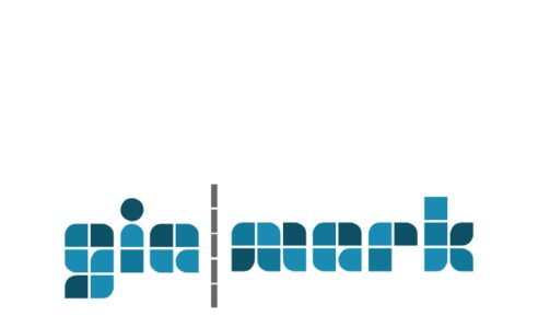 Monogram: Contemporary Monogram 54