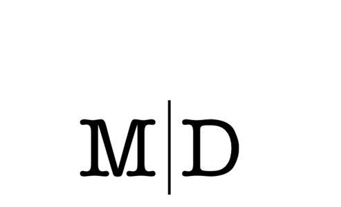 Monogram: Editor Monogram 01