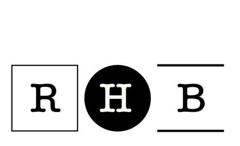 Monogram: Editor Monogram 19