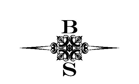 Monogram: Engravers Monogram 01