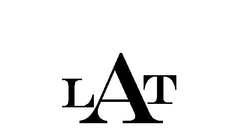 Monogram: Engravers Monogram 03