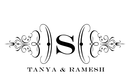 Monogram: Engravers Monogram 06
