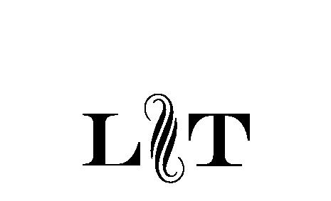 Monogram: Engravers Monogram 07
