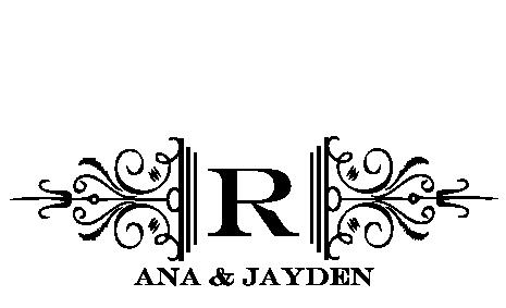 Monogram: Engravers Monogram 09