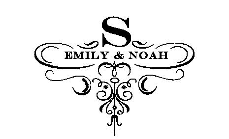 Monogram: Engravers Monogram 10