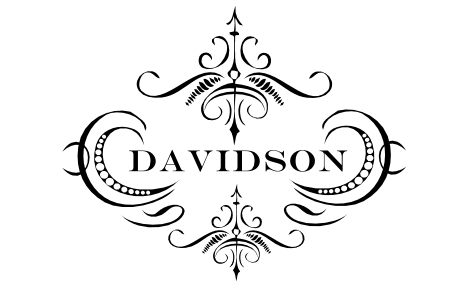 Monogram: Engravers Monogram 11