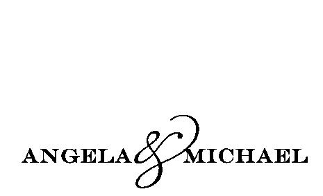 Monogram: Engravers Monogram 15