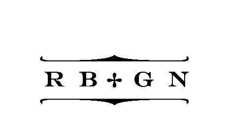 Monogram: Engravers Monogram 16
