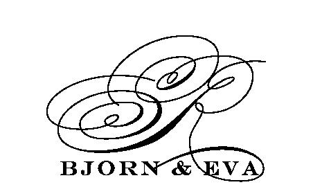 Monogram: Engravers Monogram 18