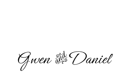 Monogram: Ephesis Monogram 02
