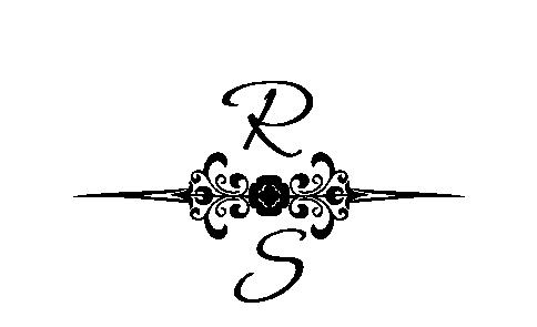 Monogram: Ephesis Monogram 03