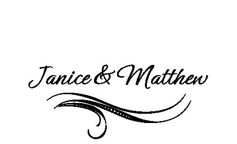 Monogram: Ephesis Monogram 04