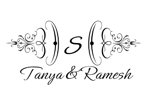 Monogram: Ephesis Monogram 05