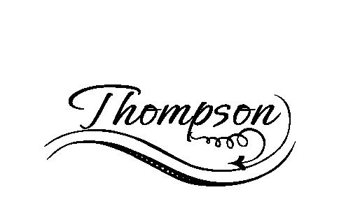 Monogram: Ephesis Monogram 06