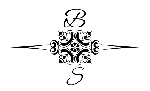 Monogram: Ephesis Monogram 07