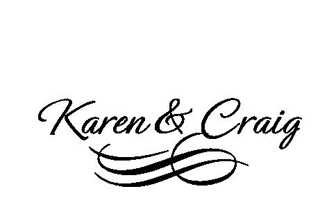 Monogram: Ephesis Monogram 08