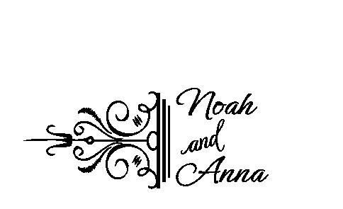 Monogram: Ephesis Monogram 09