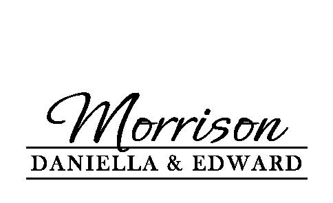 Monogram: Ephesis Monogram 10