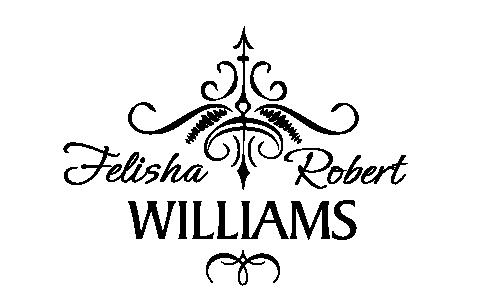 Monogram: Ephesis Monogram 12