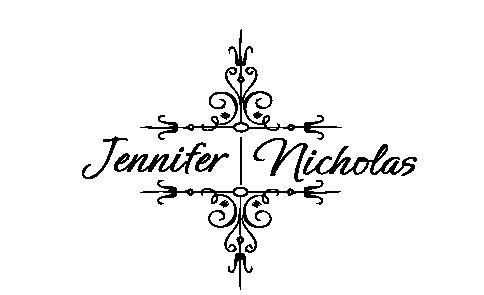 Monogram: Ephesis Monogram 13