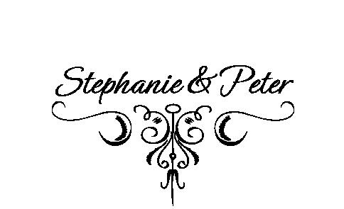 Monogram: Ephesis Monogram 14