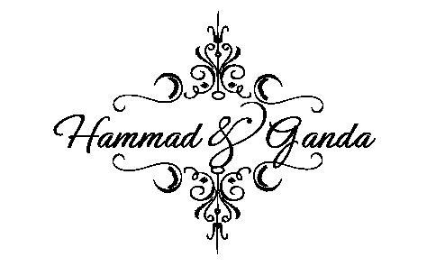 Monogram: Ephesis Monogram 15