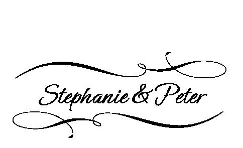 Monogram: Ephesis Monogram 16