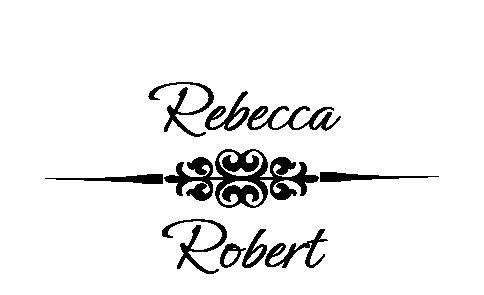 Monogram: Ephesis Monogram 17