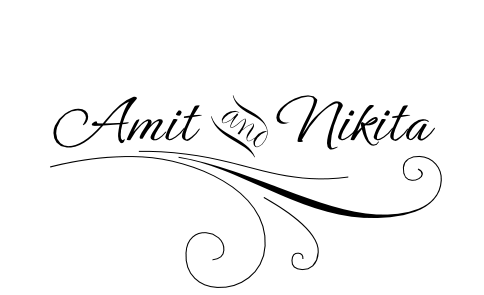 Monogram: Ephesis Monogram 18