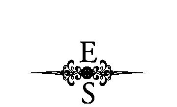 Monogram: Garamond Monogram 03