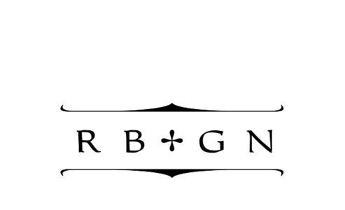 Monogram: Imperial Monogram 16