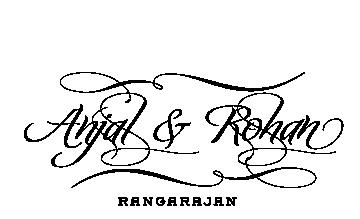 Monogram: Kozmetica Monogram 05