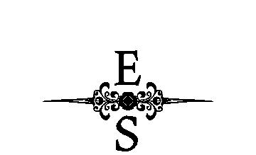 Monogram: Maiola Monogram 03