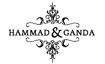 Monogram: Maiola Monogram 15