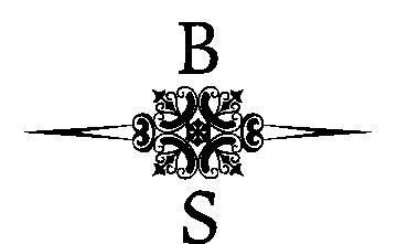 Monogram: Maiola Monogram 19