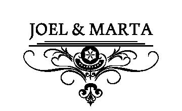 Monogram: Maiola Monogram 21
