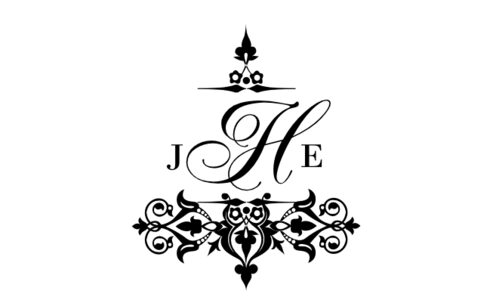 Monogram: Majestic Monogram 20
