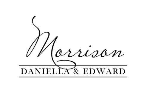 Monogram: Miss Le Gatees Monogram 07