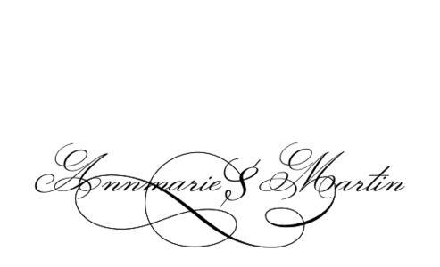 Monogram: Monsieur La Doulaise Monogram 02