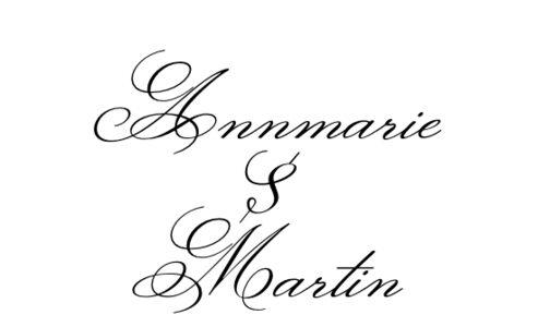Monogram: Monsieur La Doulaise Monogram 07