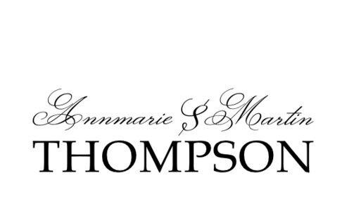 Monogram: Monsieur La Doulaise Monogram 10