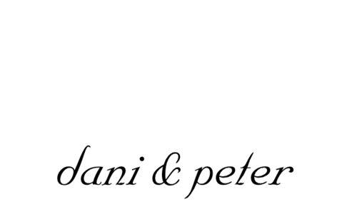 Monogram: Nuptial Monogram 02