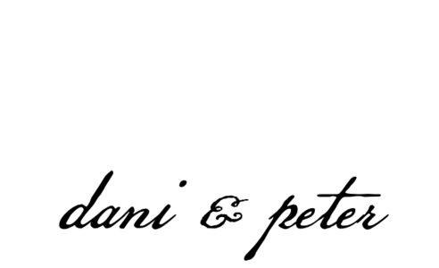 Monogram: Patriot Monogram 02